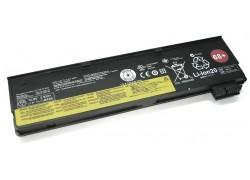Аккумулятор 00HW033 10.8-11.4V 4200mAh ORG