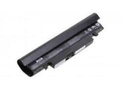 Аккумулятор AA-PB2VC6B для ноутбука Samsung 10.8-11.1V 5200mAh