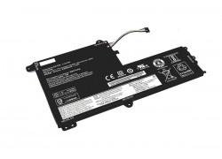 Аккумулятор L15M3PB0 11.25V 4670mAh ORG