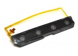 Шлейф для HTC Incredible S на подсветку