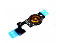 Контактная площадка кнопки Home для iPhone 5c