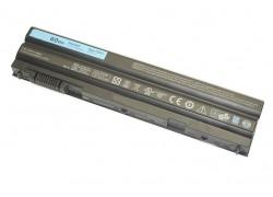Аккумулятор T54F3 60Wh 10.8-11.1V 5100mAh ORG