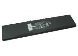 Аккумулятор 34GKR 47Wh 7.6V 6350mAh ORG