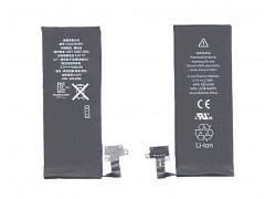 Аккумуляторная батарея для Apple iPhone 4S (BT)
