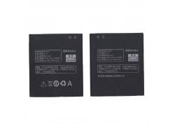 Аккумулятор BL210 для Lenovo S820 A656 S650 A766 A536 (BT)