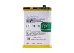 Аккумуляторная батарея BLP657 для OnePlus 6 (BT)