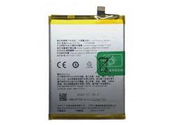 Аккумуляторная батарея BLP781 для OPPO A52 2020, A72 2020 (BT)