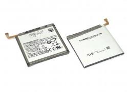 Аккумуляторная батарея EB-BA905ABU для Samsung A80 A805FD (BT)