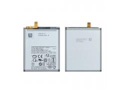 Аккумуляторная батарея EB-BA907ABY для Samsung S10 Lite G770F (BT)