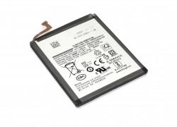 Аккумулятор EB-BG781ABY для Samsung S20 FE G780F, A52 A526B (BT)