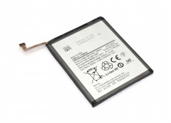 Аккумулятор EB-BM415ABY для Samsung Galaxy M51 SM-M515F (BT)