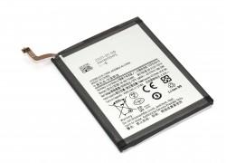 Аккумулятор EB-BN770ABY для Samsung Note 10 Lite N770F (BT)