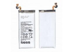 Аккумуляторная батарея EB-BN950ABE для Samsung Note 8 N950F (BT)