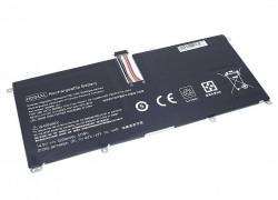 Аккумулятор HD04XL 14.8V 3200mAh