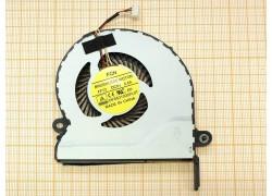 Вентилятор (кулер) для ноутбука Acer Aspire E5-731