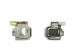 Buzzer (звонок) для Samsung J530 в боксе