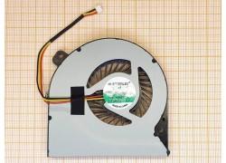 Вентилятор (кулер) для ноутбука Asus A550D