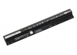 Аккумулятор M5Y1K для ноутбука Dell 14.8V 2700mAh ORG