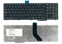 Клавиатура для ноутбука Acer Aspire 8920