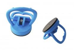 Инструмент для снятия стекл, тачскринов (присоска)