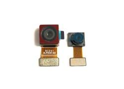 Камера для Huawei Honor 8X основная (задняя)
