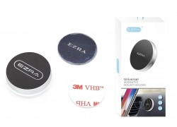 Держатель для смартфонов EZRA HL04 (магнитный)