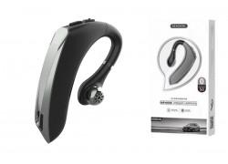 Bluetooth гарнитура SENDEM E83