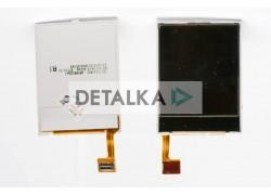 Buzzer (звонок) для Nokia 1600/ 6030/ 6270/ 1110