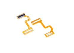 Шлейф для Samsung E2510 (межплатный)