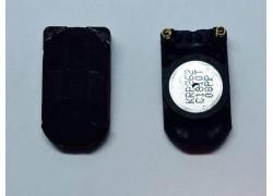 Buzzer (звонок) для LG P705 Optimus L7/ P713 Optimus L7 II/ L65 (D280/ D285)/ L70 (D320/ D325)/ L80 (D380)/ L90 (D410)/ E450/ E455/ E610/ E612/ E615