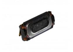 Динамик для Sony Ericsson WT19/ SK17/ Sony LT22/ ST25/ ST15/ Huawei Y500