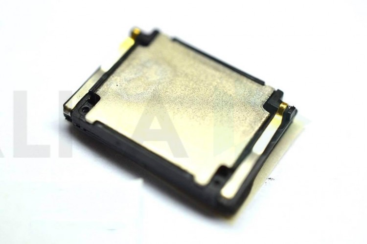 Buzzer для ASUS PadFone 2, Lenovo K900, S850, S960, Fly FS504, Alcatel 7050, Philips A908 (18x13mm) (звонок)