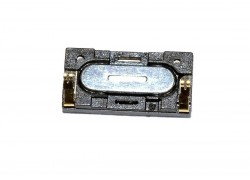 Динамик универсальный 10 x 5 mm на лапках (1005)