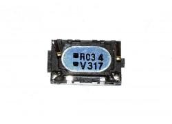 Динамик для Sony Xperia Z1 (C6602/ C6603/ C6606/ C6616/ C6802/ C6806/ C6833/ C6843/ D5503/ LT25i)