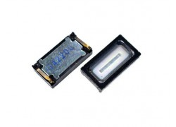 Динамик для Sony Xperia Z3 Compact (D5803/ D6503)/ Xperia Z2 (D6502)