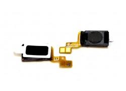 Динамик для Samsung E5, E7 со шлейфом