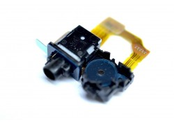 Шлейф для Sony L39h, C6902 Xperia Z1 с разъемом гарнитуры, датчик света