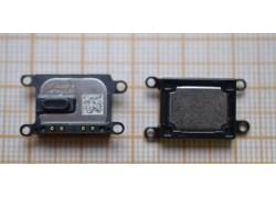 Динамик для iPhone 7 (4.7) разговорный (speaker)