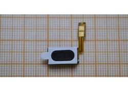 Динамик для Samsung G800H Galaxy S5 mini