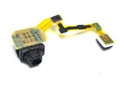 Шлейф для Sony E6603, E6653, E6633, E6683 Xperia Z5 с разъемом гарнитуры