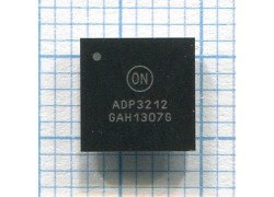 Контроллер ADP3212