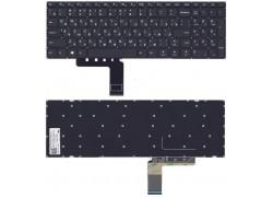 Клавиатура для ноутбука Lenovo IdeaPad 110-15IBR