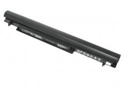 Аккумулятор A32-K56 14.4V 2600mAh ORG