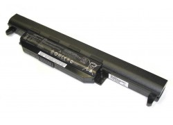 Аккумулятор A32-K55 для ноутбука Asus 10.8-11.1V 4400mAh ORG
