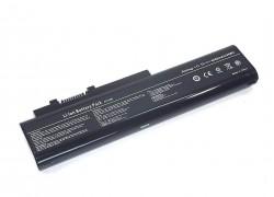 Аккумулятор A32-N50 11.1V 4400mAh
