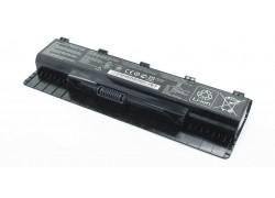 Аккумулятор A32-N56 10.8-11.1V 5200mAh ORG