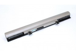 Аккумуляторная батарея для ноутбука DNS MEDION 15.12V 44Wh A41-D15 Original