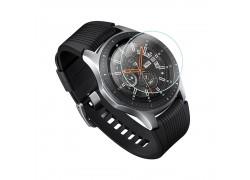 Защитное стекло Samsung Galaxy Watch 44mm