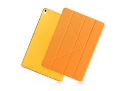 Чехол-книжка (Belk) iPad Air 2 ( A1566  A1567 ) цвет оранжевый