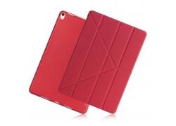 Чехол-книжка (Belk) iPad Air 2 ( A1566  A1567 ) цвет красный